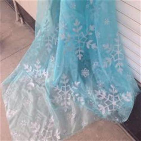 Mukena Frozen Elsa Size Xxxl frozen costume frozen costume manufacturers and suppliers