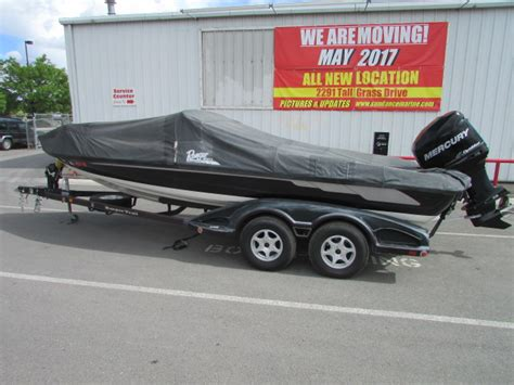 ranger boats grand junction ranger reata 21vs center consoles used in grand junction