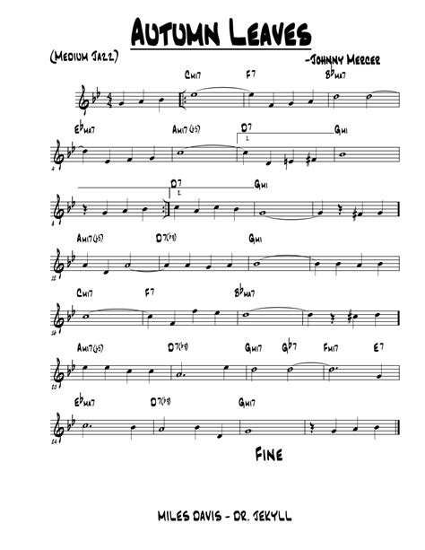 swing notes swing notes swing low sweet chariot free violin sheet