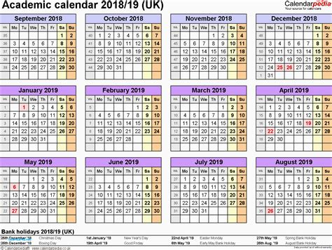 printable calendar uk new 2018 calendar uk printable calendar
