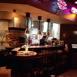 asheville nc woodworking brixx wood fired pizza 45 photos 67 reviews pizza