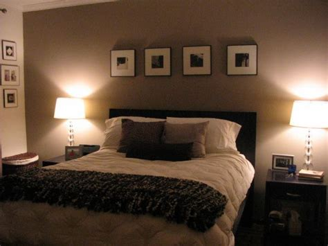 bedroom taupe best 25 taupe bedding ideas on pinterest taupe bedroom white rustic bedroom and