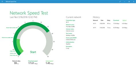 best speedtest best free speed test services and websites