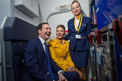 cabin crew ryanair ryanair aviations most airline workforce we are