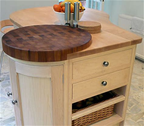 kitchen island with cutting board chopping board kitchen island kitchen brush kitchen