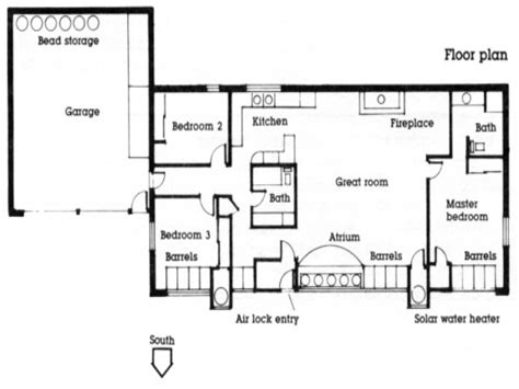 300 sq ft house floor plan 460 square feet apartment 300 square foot house plans 300