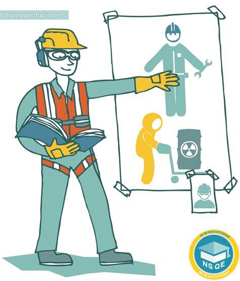 imagenes gratis de seguridad industrial seguridad industrial no se que estudiar