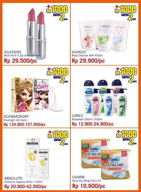 Harga Dove Wash 550ml katalog mingguan weekly specials guardian 24 agustus s d 5