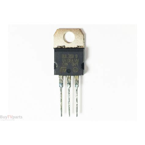 transistor bipolar conmutacion transistor
