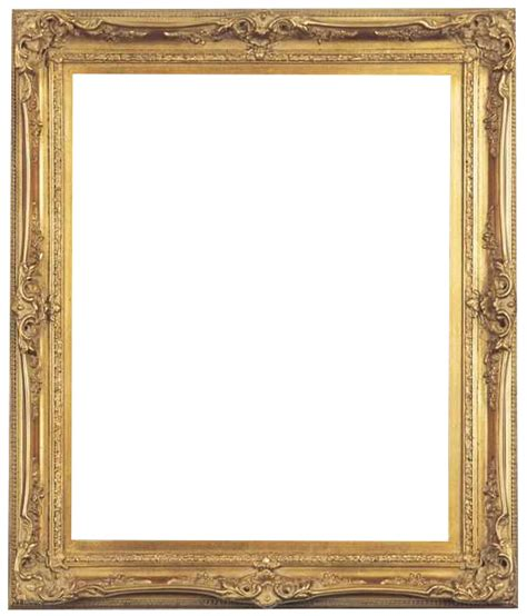 fotos de marcos para cuadros marcos png fondo transparente frames marcos fotos cuadros