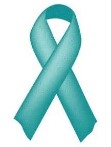cervical cancer color cervical cancer ribbon cancer