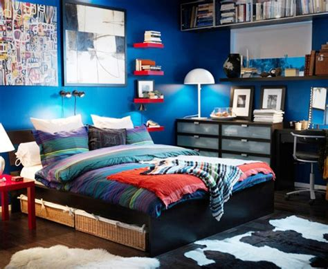 childrens bedroom furniture sets ikea groovgames and ideas the numerous kids bedroom furniture
