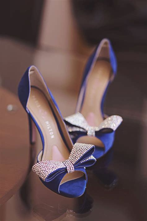 best 25 blue high heels ideas on high heels