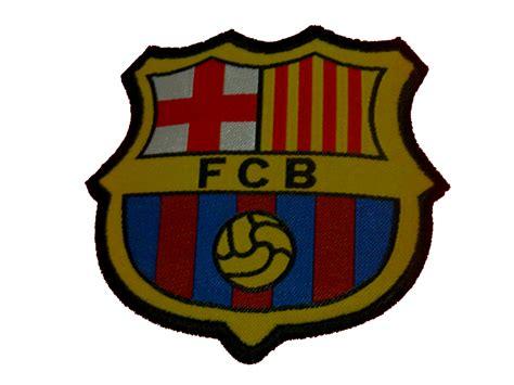 fc barcelona escudo by elsextetefcb on deviantart fc barcelona png by akg2n on deviantart