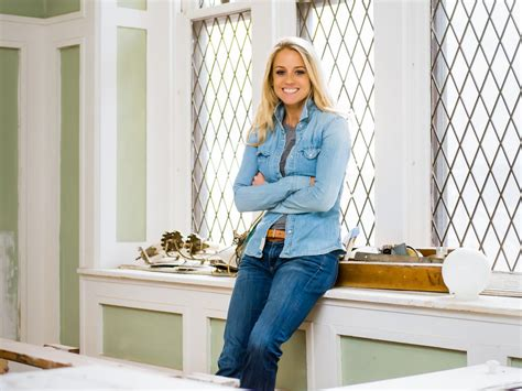 did rehab addict get canceled nicole curtis offers new diy rehab addict new episodes diydry co