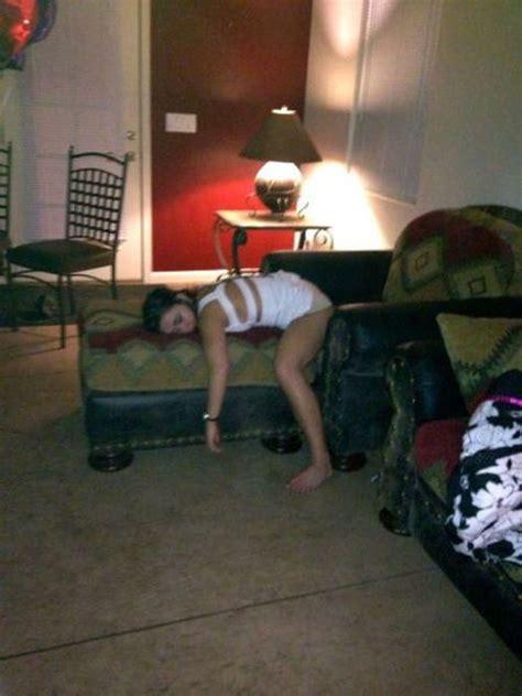 30 worst hangovers