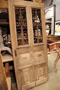 wooden doors vintage wooden doors for sale