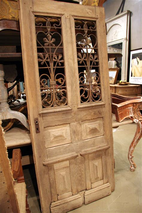 Interior Wood Doors For Sale by Wooden Doors Vintage Wooden Doors For Sale