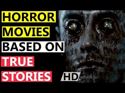 film pengabdi setan based on true story best horror video games based on true stories vidimovie