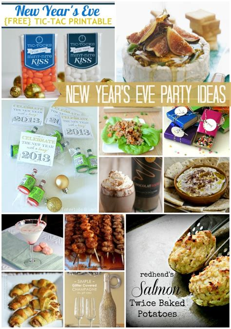 new year event ideas new year s ideas tauni co