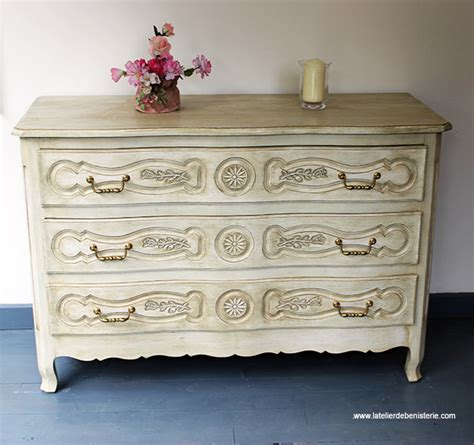 Commode Style Gustavien by Commode Fa 231 On Gustavien