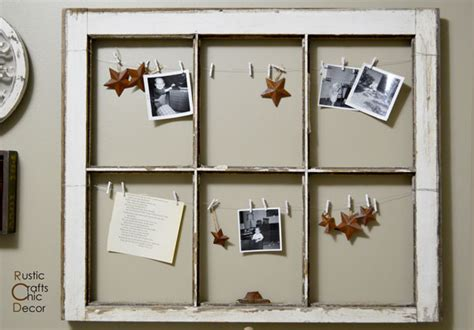 how to attach photo frames to wall without nails creative photo displays using vintage props rustic