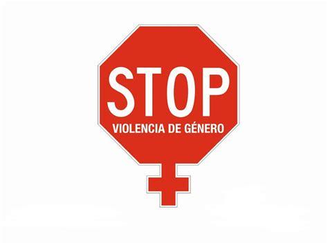 Descargar Imagenes Gratis De Violencia De Genero | inform 193 tica pol 205 gono sur stop violencia de g 201 nero