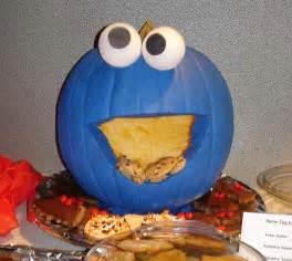monster pumpkin carving ideas 21 clever pumpkin carving ideas c r a f t