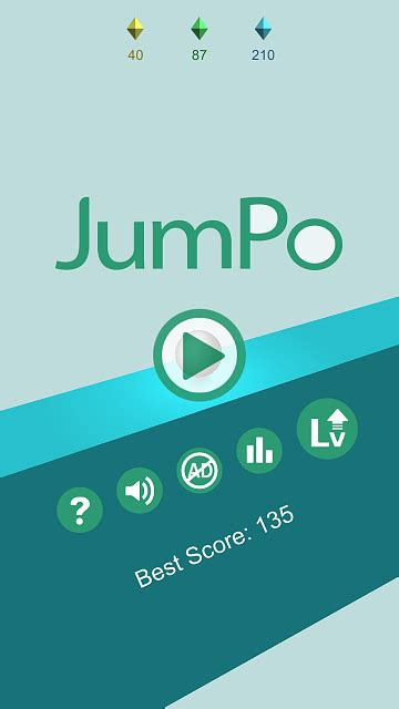 jump for free on android free jumpo 3d jump android forums at