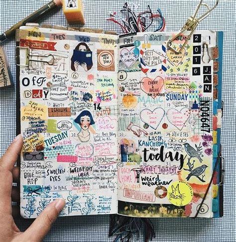 doodle scrapbooking ideas 1000 ideas about notebook doodles on doodles