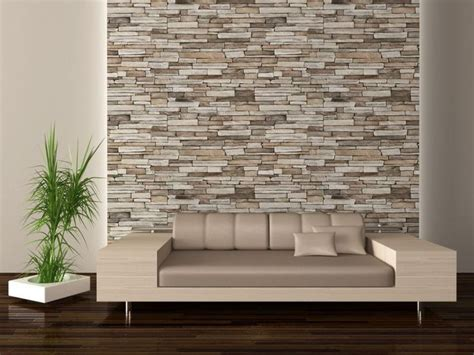 listelli pietra per interni rivestimento in listelli di quarzite rivestimenti in
