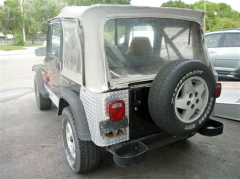 beach cruiser jeep beach cruiser jeep detland com