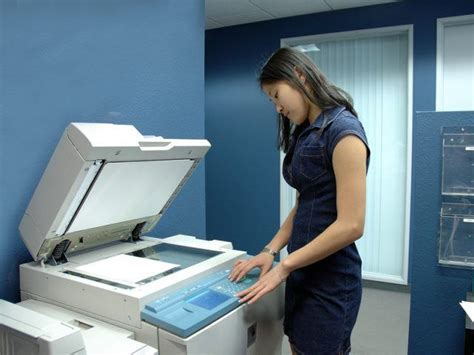 Office Copy Machines by Warning Signs Of Divorce 15 Of The Worst For A Marriage