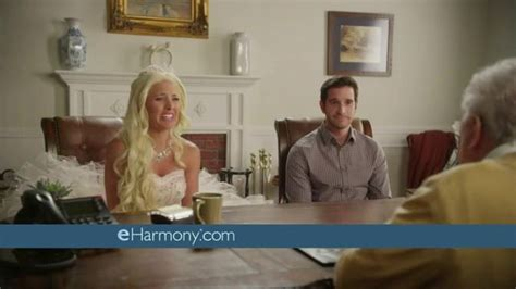 eharmony commercial actresses eharmony tv commercial troll and princess ispot tv