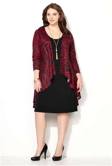 Ls Plus Clearance by Shop Clearance In Plus Sized Apparel And Accessories Avenue