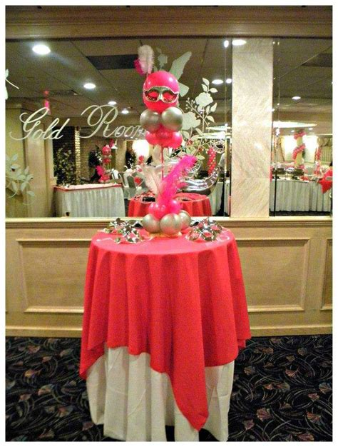 masquerade themed quinceanera decorations masquerade sweet 16 quincea 241 era party ideas sweet 16