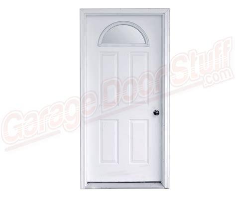 Entry Door Weather Stripping Garage Door Stuff Weather Exterior Door
