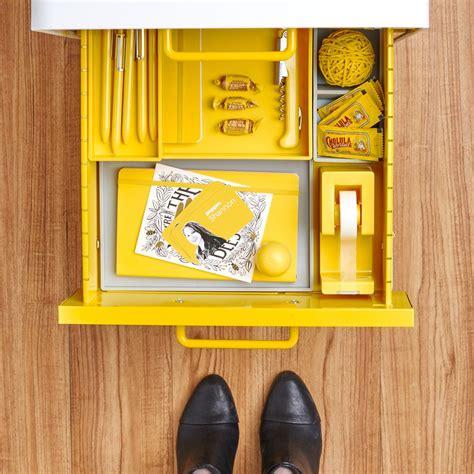 yellow cabinets gray walls yellow cabinet yellow cabinets gray walls radzime living