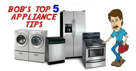 K And M Appliance Repair by How To Build A Boat Refrigerator Boatlirder
