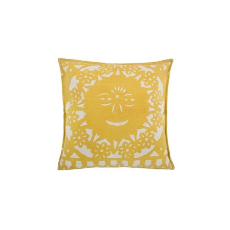 Pillow Talk Pillows by 102 Best Home Pillow Talk Images On Cushions Pillow Talk And Decorative Pillows