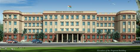 Indian Institute Of Finance Distance Mba by Mission