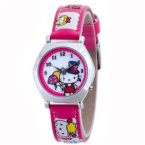 Jam Tangan Resleting Hellokity 2 toko jam tangan hello jam hello hkfr1227 02a