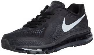 Top 3 best running shoes for plantar fasciitis jogging boots