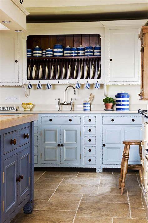 cuisines ouvertes sur s駛our 17 meilleures images 224 propos de kitchen sur