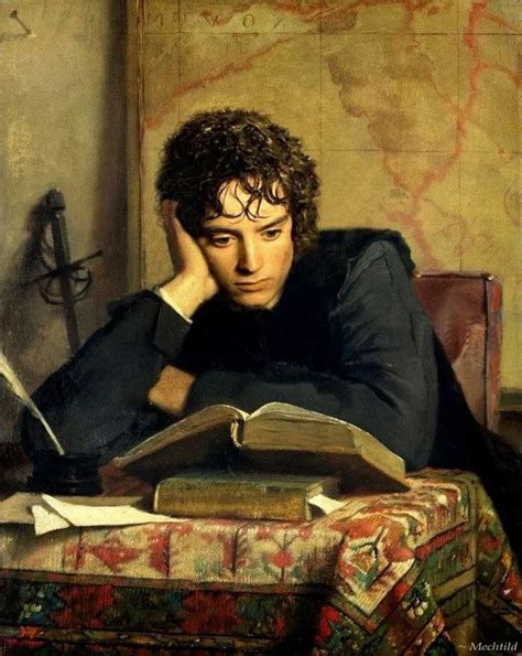 Paint Reader | 141 best paintings of people reading images on pinterest