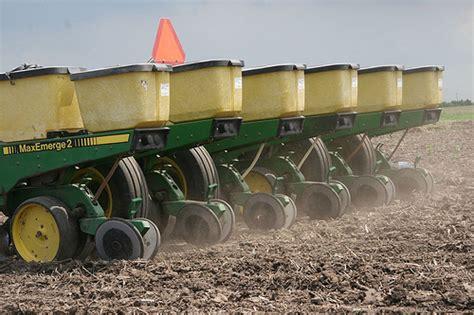 deere 7000 6 row corn planter car interior design