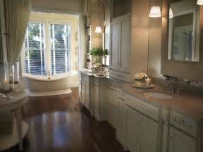 hgtv bathroom ideas pictures of beautiful luxury bathtubs ideas inspiration bathroom ideas designs hgtv