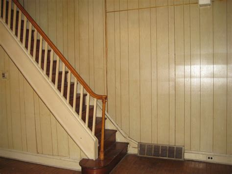 painting paneling trendy wood paneling ideas wonderful wooden panelling for