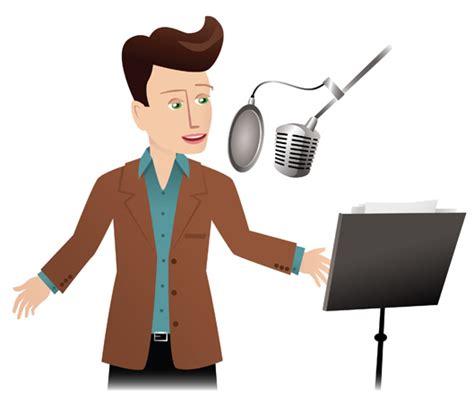 voice over resources voice over resources voices com