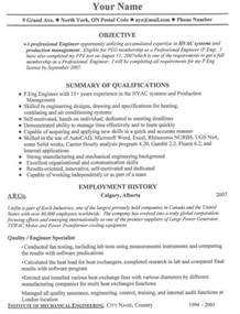 free resume templates canada accounting resume templates accounting